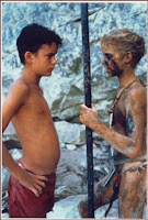 comparison between lord of the flies Although william golding s lord of the flies and harper lee s to kill a mockingbird are set in different places and times there are children that grow up.