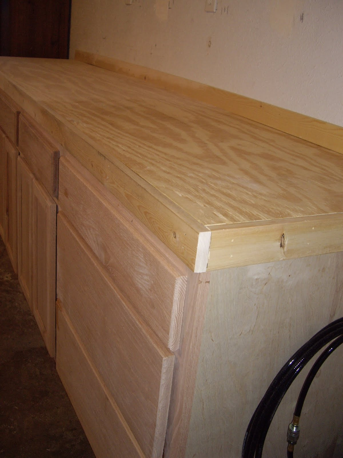 garage utility sink ideas - Best Woodworking Plans Website Plans to Making How To
