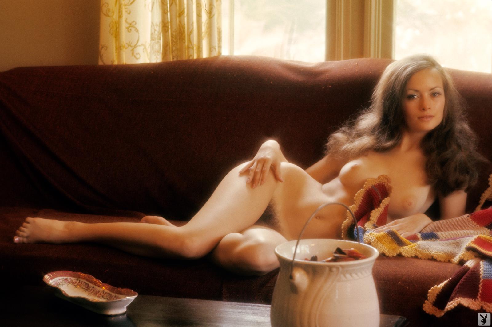 sixties big breast archives jpg 422x640