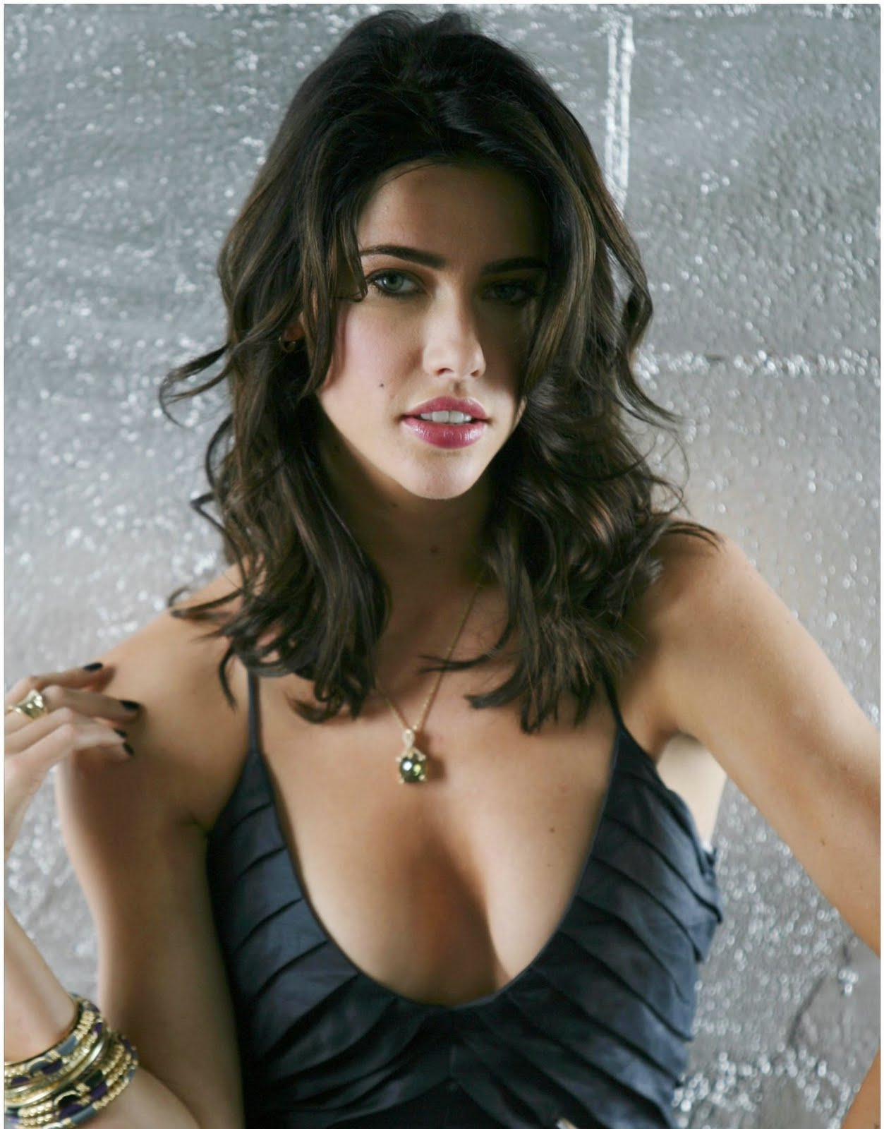 Cleavage Jacqueline MacInnes Wood nude (94 photos), Tits, Hot, Feet, lingerie 2019