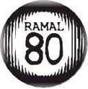 Banda Ramal 80