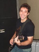 Pablo Bagano