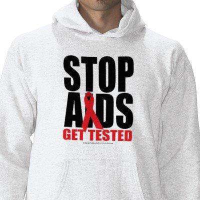 PIK MAHASISWA: Tanya Jawab Seputar HIV/AIDS