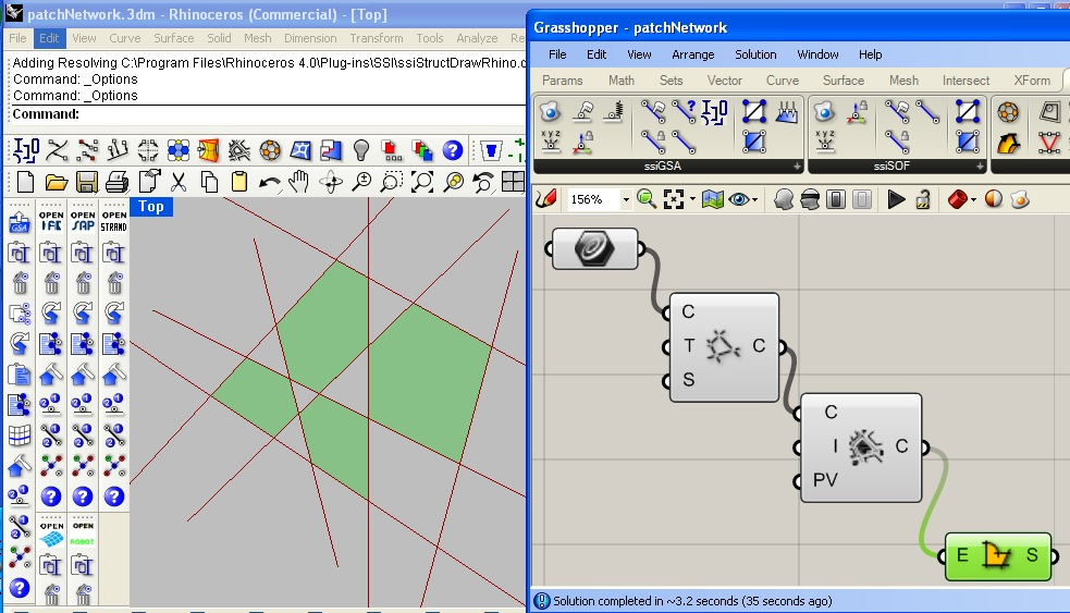 Tekla Structures V15 Cracker - stafflake