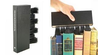 Bookish Bits