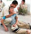 Anak-anak Palestina