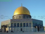 Mesji Al Aqsa