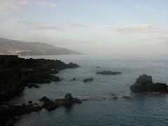 La Palma, Canarias