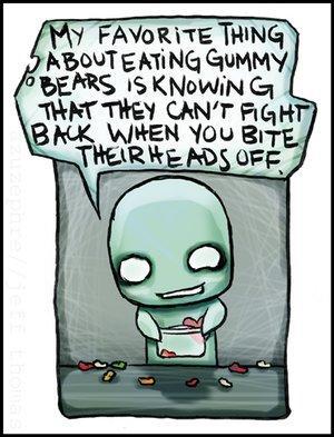 [img_gummy]