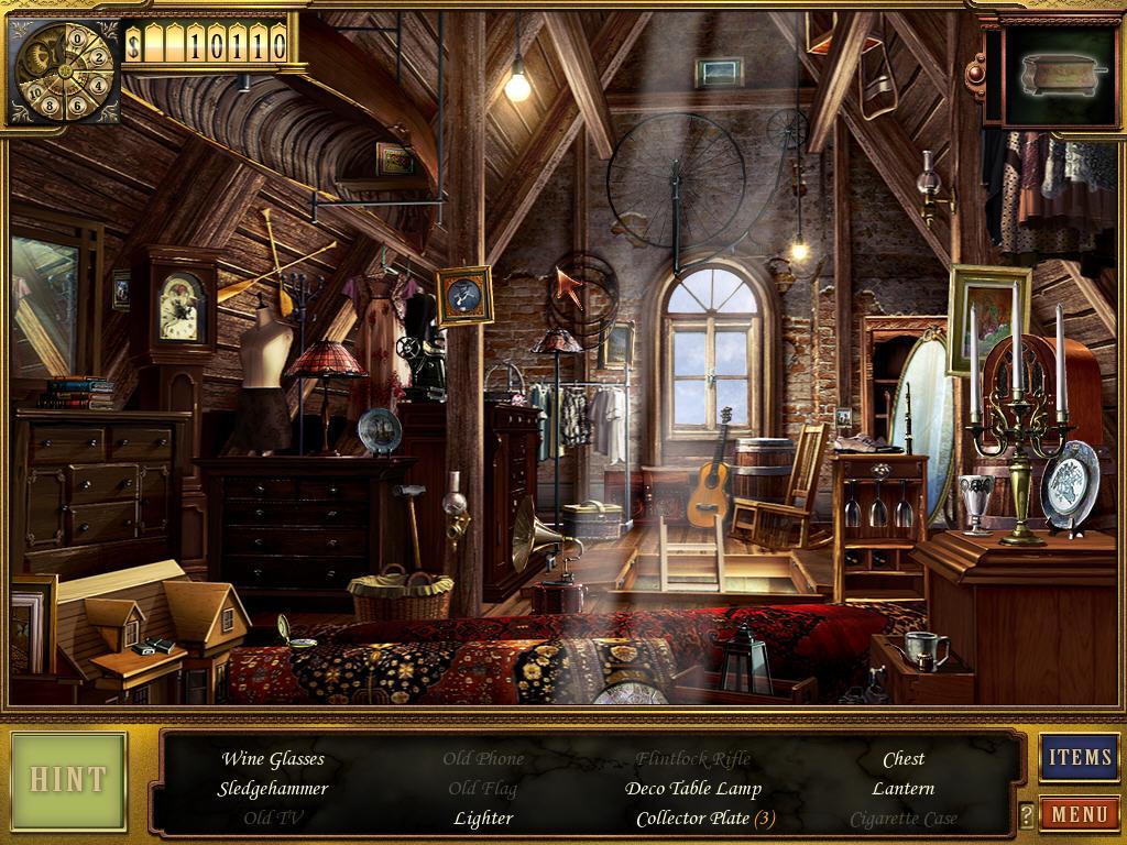 Hidden Object Games Blogspot Download