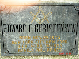 Edward E. Christiansen