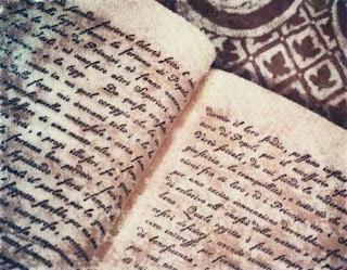 .....[ O Pulo Da Gata ].....: Livros Classicos em resumo.