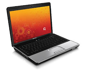 compaq presario cq40-641tu drivers for windows xp