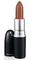 MAC In the Groove Lipstick CALL MY BLUFF