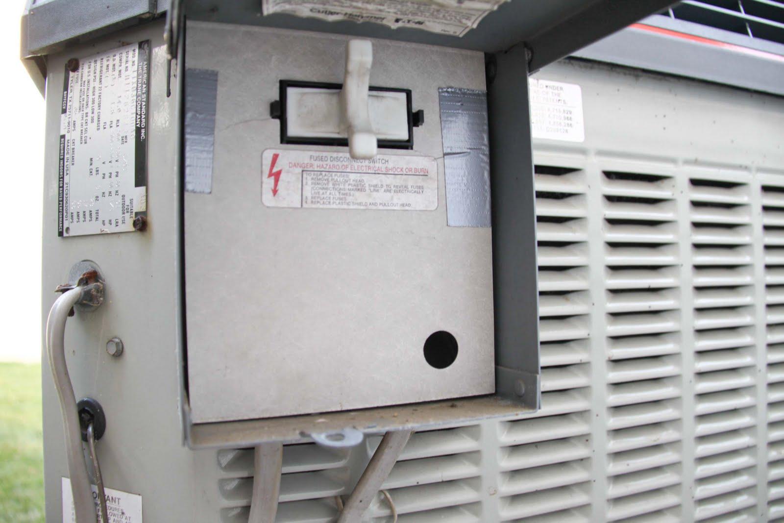 ul fuse box 200 amp