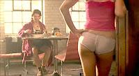 jennifer bini taylor sex scene video