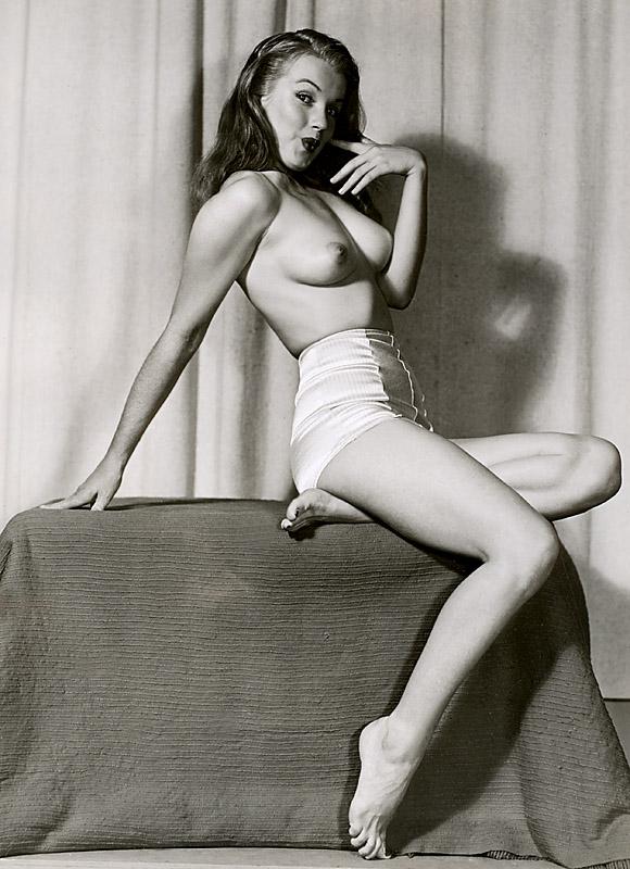 [Marilyn+Monroe+7.jpg]