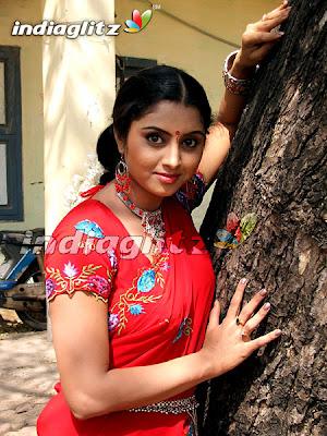 Masala Masti Sunitha Varma Is All Set To Expose Hot And