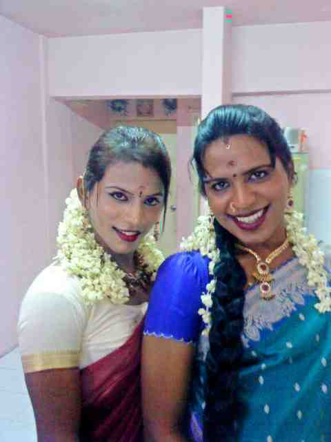 Interracial marriage tolarance