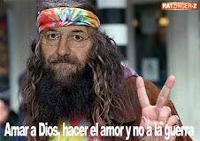 ¿Lograremos que Rajoy se reforme?