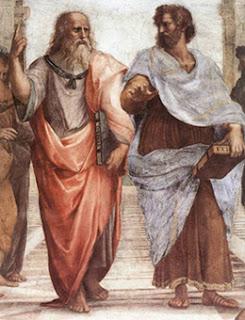 Hombre y sociedad foro iv pensamiento social cl sico - Frases en griego clasico ...
