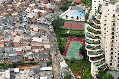 Armée Brésilienne  1407012470_4e1a2a6649_o