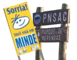 MINDE.EU