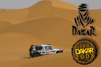 Lisboa Dakar 2008 Dakar2008_03