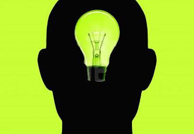 Minde: Que Soluções ? Ideias