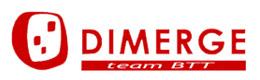 Dimerge Team
