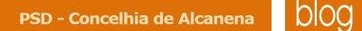 Blog PSD ALCANENA