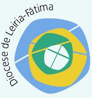 Site da Diocese de Leiria-Fátima