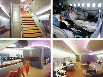 Airbus A380 - O Maior Avião Civil do Mundo A380_photo2