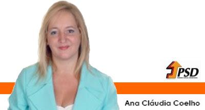 O que os ICAS fizeram Anaclaudia