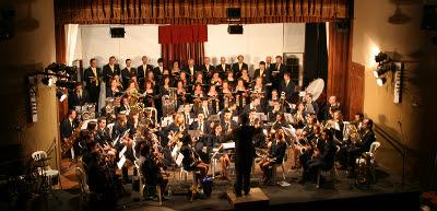 90 Anos de Música Banda02