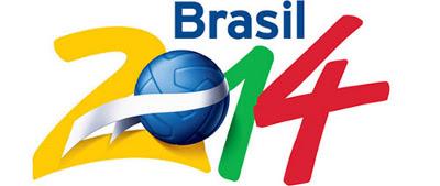 Brasil 2014 - Campeonato do Mundo de Futebol Brasil_2014_1