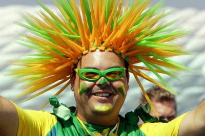 Brasil 2014 - Campeonato do Mundo de Futebol Brasil_2014_4