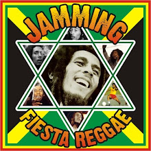 Jammming Radio Reggae