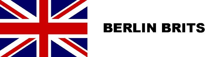 Berlin Brits