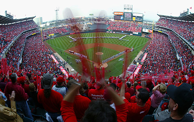 [angels+2002+top+stadium+view.jpg]