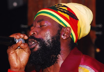 Gay Jamaica Watch: Capleton protest in Sacramento makes Fox