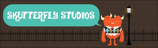 Skutterfly Studios