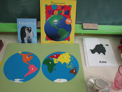 Montessori at home so you want to teach geography thus far i only have the world continents puzzle map and the canada puzzle map but im eyeing the planets and north america puzzle maps with longing gumiabroncs Image collections
