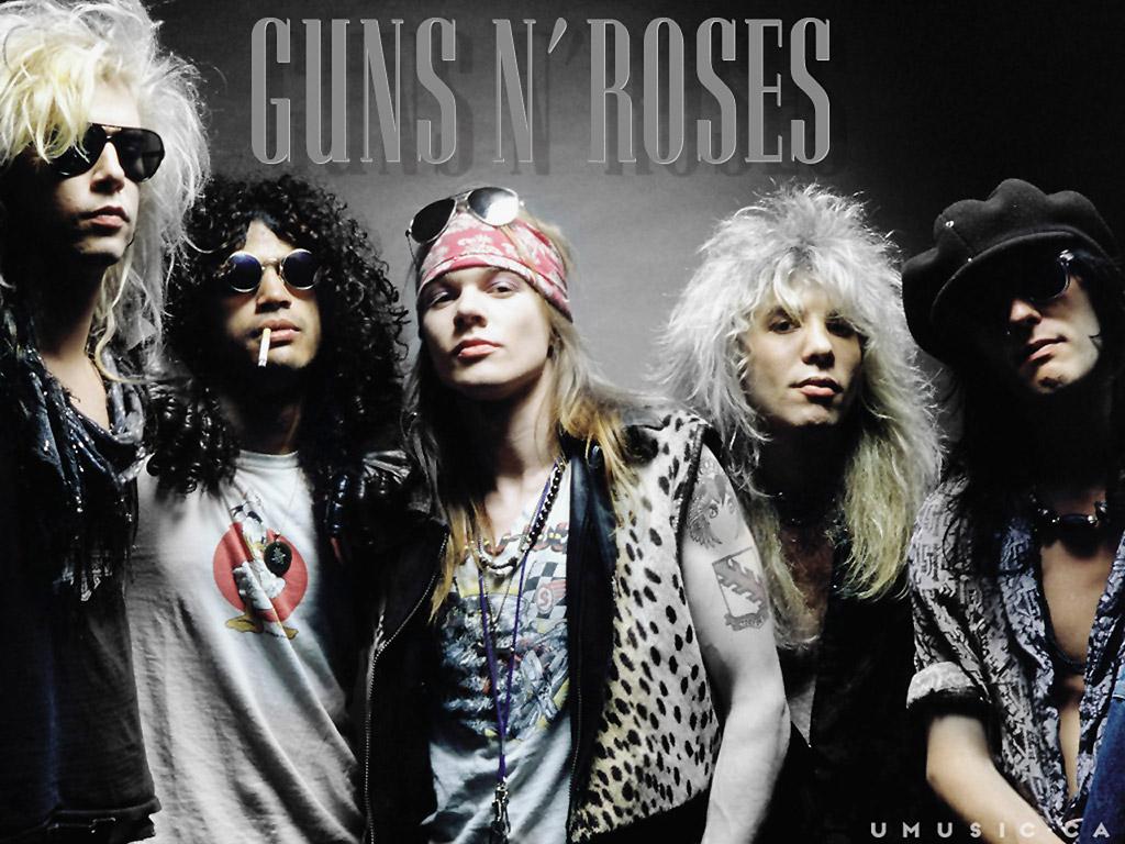 Guns N Roses Wallpapers Music Hq Guns N Roses Pictures: 1.bp.blogspot.com... More