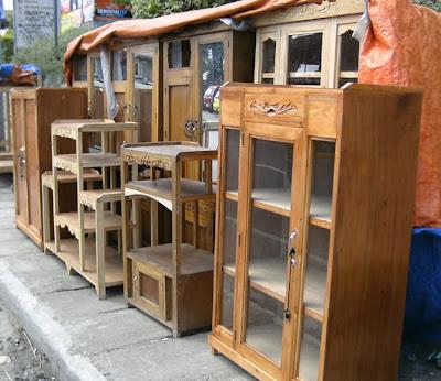 Groovy Cebu Image Island Hotels Travel Destination And Packages Creativecarmelina Interior Chair Design Creativecarmelinacom