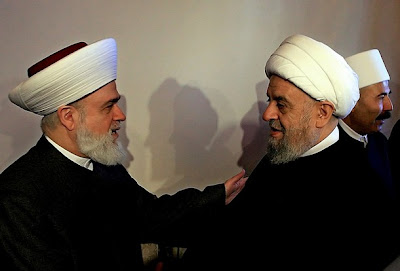 Dear Madam/Mr.My name is Mohammed and I'm living in Iran.?