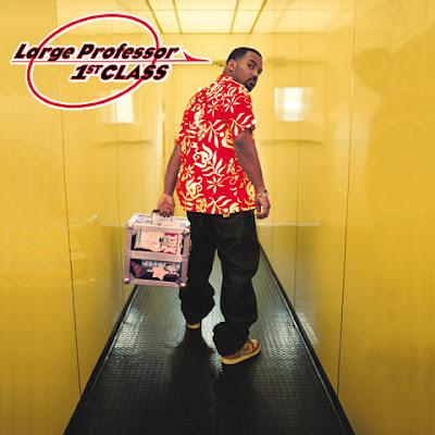 1st_Class-Large_Professor_480.jpg