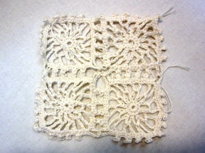 Crochet Stitches Reverse Sc : Video Tutorial: Reverse Single Crochet (Crab Stitch)