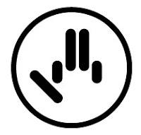 Dane Cook SU-FI logo