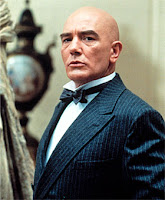 Daddy Warbucks